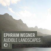 Audible Landscapes