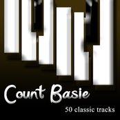 50 Classic Tracks