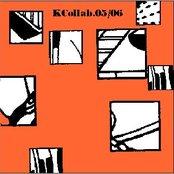 KCollab.06