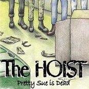 Pretty Sue Is Dead
