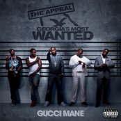 The Appeal - Georgia's Most Wanted (Deluxe Version)