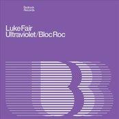 Luke Fair EP 1