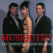 Y Su Manhattan Soud Machine
