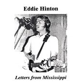 Letters From Mississippi