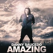 Amazing (Remixes) - EP