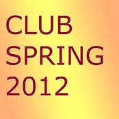 Club Spring 2012
