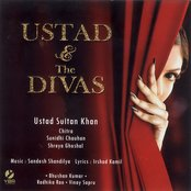 Ustad & The Divas