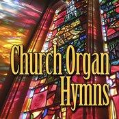 Church Organ Hymns