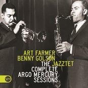 The Complete Argo Mercury Sessions