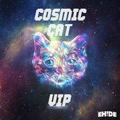Cosmic Cat (VIP)