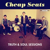 Truth & Soul Sessions