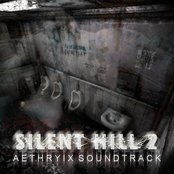 Silent Hill 2: Aethryix Soundtrack