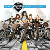 Doll Domination (Deluxe Edition)