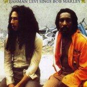 Sings Bob Marley