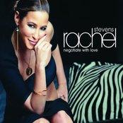 Negotiate With Love (Intl CD maxi)