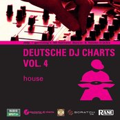 Deutsche DJ Charts Vol.4 - House Edition