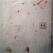 Paint The Walls In Blood