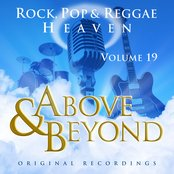 Above & Beyond - Rock, Pop And Reggae Heaven Vol. 19