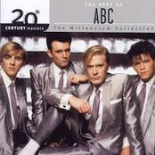 20th Century Masters: The Millenium Collection: Best Of ABC