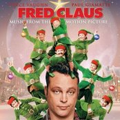 Music From The Motion Picture Fred Claus
