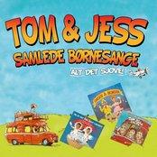 Alt Med Tom & Jess