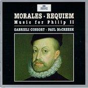 Morales Requiem