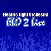 ELO 2 Live