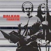 Balkan Fanatik
