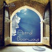 Astral Doorways