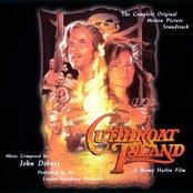 Cutthroat Island (disc 1)