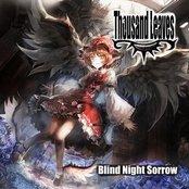 Blind Night Sorrow