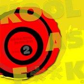 Kool As F**k - Electro House Volume 2