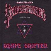 Shapeshifter Volume One
