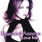 Love Me (feat. Azzurra)