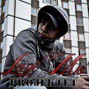 Projektet: Mixtape