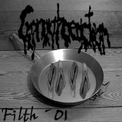 Filth '01