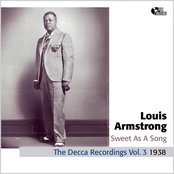 Sweet As a Song (The Decca Recordings Vol.3)