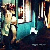 Roger Sellers