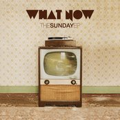 The Sunday EP