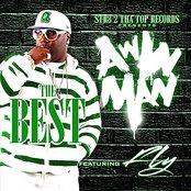 Aww Man (feat. Fly)
