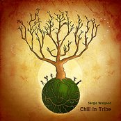 Chill In Tribe
