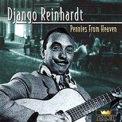 Django Reinhardt Vol. 4