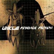 Psyence Fiction (Standard)