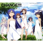 CHANGE!!!!