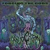 Forging the Gods