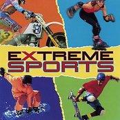 K-tel's Extreme Sports