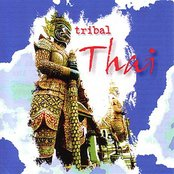 Tribal Thai