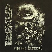 Violent Reprisal