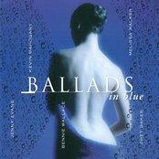 Ballads - In Blue