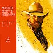 Cowboy Songs Vol. 4